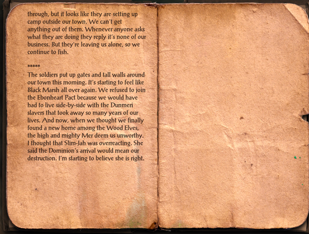 File:Argonian Refugees Diary 2.png