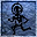 Athletics Attribution-Icon.png