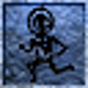 File:Athletics Attribution-Icon.png