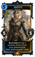 Ayrenn (Legends).png