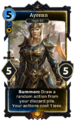 Ayrenn (Legends).png