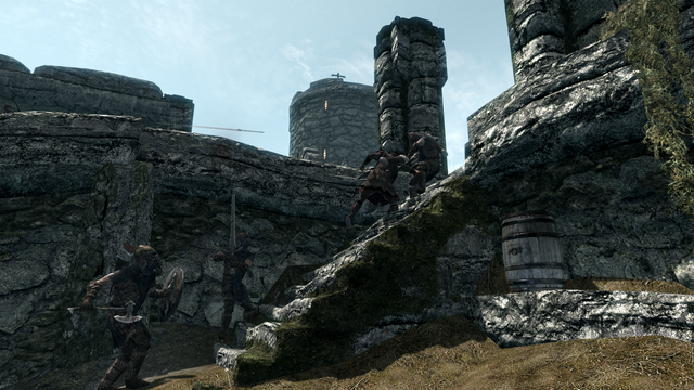 File:Battle for Fort Sungard4.png