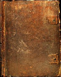 BookLarge01
