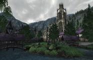 Cheydinhal (Oblivion)Exterior01