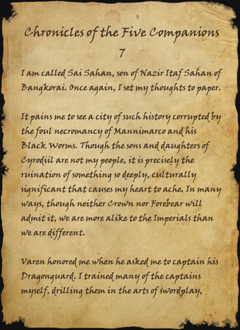 File:Chronicles of the Five Companions 7 1 of 3.png