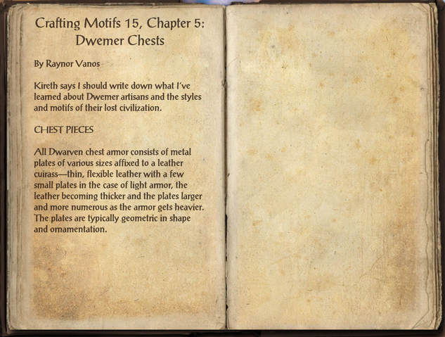 File:Crafting Motifs 15, Chapter 5, Dwemer Chests.png