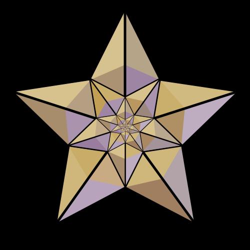 FA-star BIG