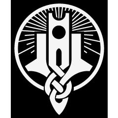 Achievements Skyrim Elder Scrolls Fandom Powered By Wikia