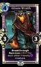 Gloom Wraith