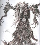 Concept Art Skyrim Elder Scrolls Fandom Powered By Wikia