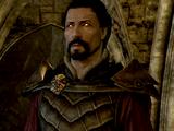 Volkihar Clan (Dawnguard)