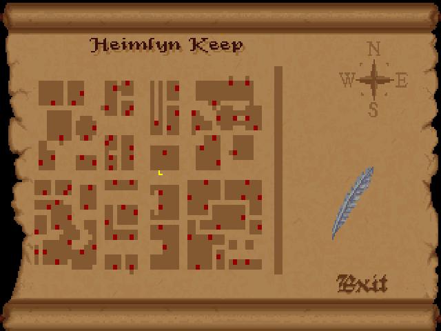 File:Heimlyn Keep view full map.png