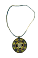 Knights of the Thorn Medallion.png