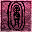 Morrowind Skill Icon Unarmored