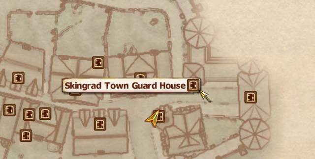 File:Skingrad Town Guard House MapLocation.png
