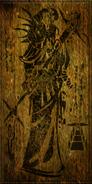 TESIII Concept St Veloth