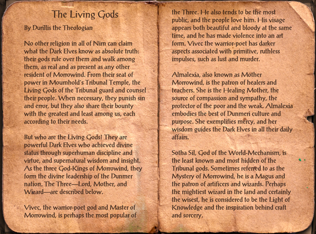 File:The Living Gods 1.png