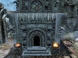 Świątynia Talosa