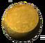 Круг козьего сыра