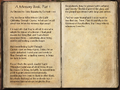 A Memory Book, Part 1.png