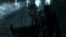 Altare Dawnguard