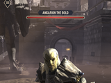 Angarion the Bold