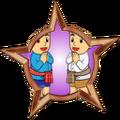 Miniatur untuk versi per 2 Juni 2015 15.51