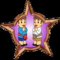 Miniatur untuk versi per 2 Juni 2015 15.52