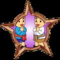 Miniatur untuk versi per 2 Juni 2015 15.53