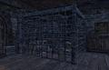 Bank of Daggerfall Interior03.png