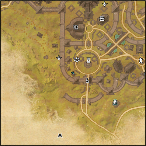 File:Baryon's Bows and Staves Map.png