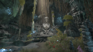 Cavern of the Incarnate (Online)