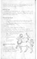 DUG Page 47.png