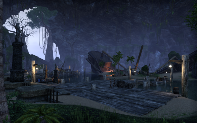 File:ESO Cave of Broken Sails.png