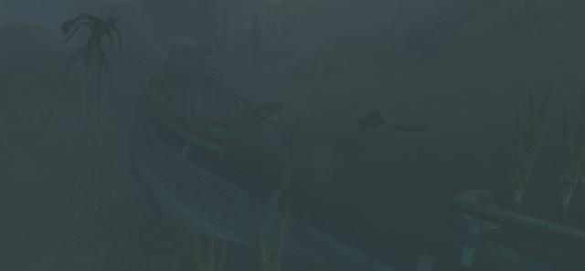 File:Forgotten Shipwreck.png