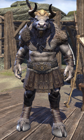 File:Galrus Grimhorn.png