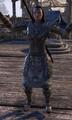 Gladiator Runaki.png