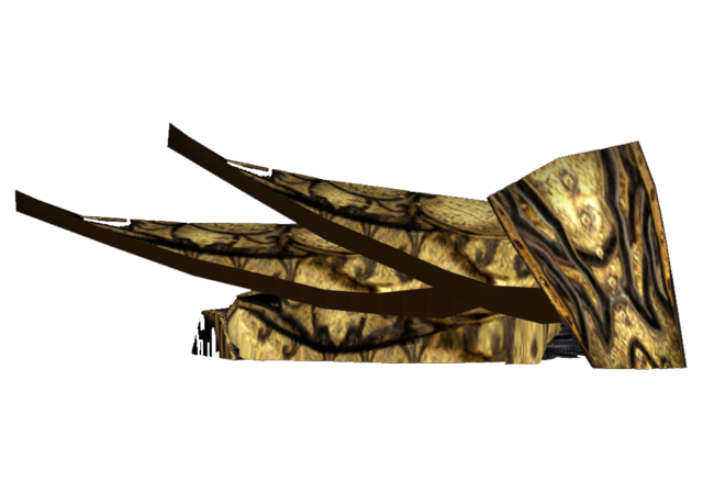 File:Indoril Right Pauldron MW.png