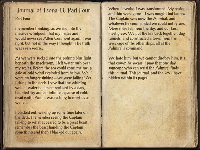 File:Journal of Tsona-Ei, Part Four.png