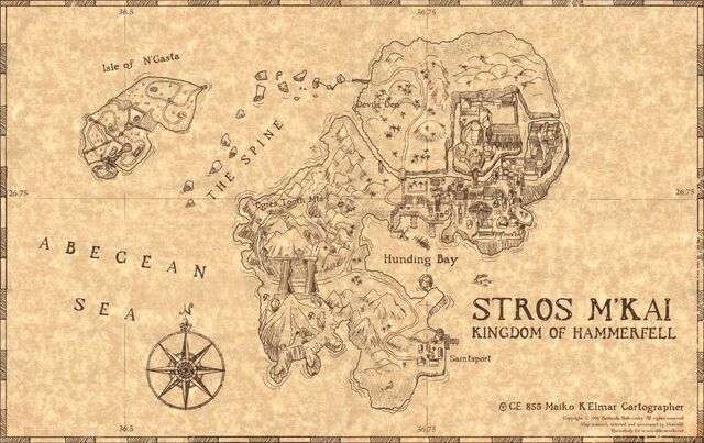 File:Map of Stros M'kai.jpg