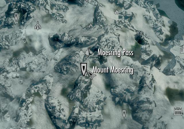 File:Mount Moesring Map.png