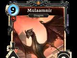 Mulaamnir (Legends)