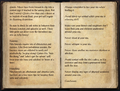 Nix-Hounds - A Manual for New Owners - Page 2.png