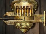 Lockpick (Oblivion)