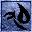 Odporność na Ogień (ikona) (Morrowind)