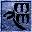 Odporność na Spaczenie (ikona) (Morrowind)