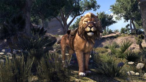 File:Pride-King Lion.png