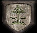 General Goods Merchants (Skyrim)