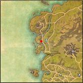 SirHadirCampMaplocation