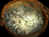 Farina d'ossa (Skyrim)